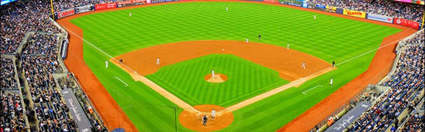 Banner Beisebol